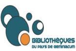 Bibliothèque De Frasnes-lez-Gosselies