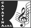 ASBL CAVATINA