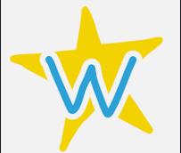 WAWASBL