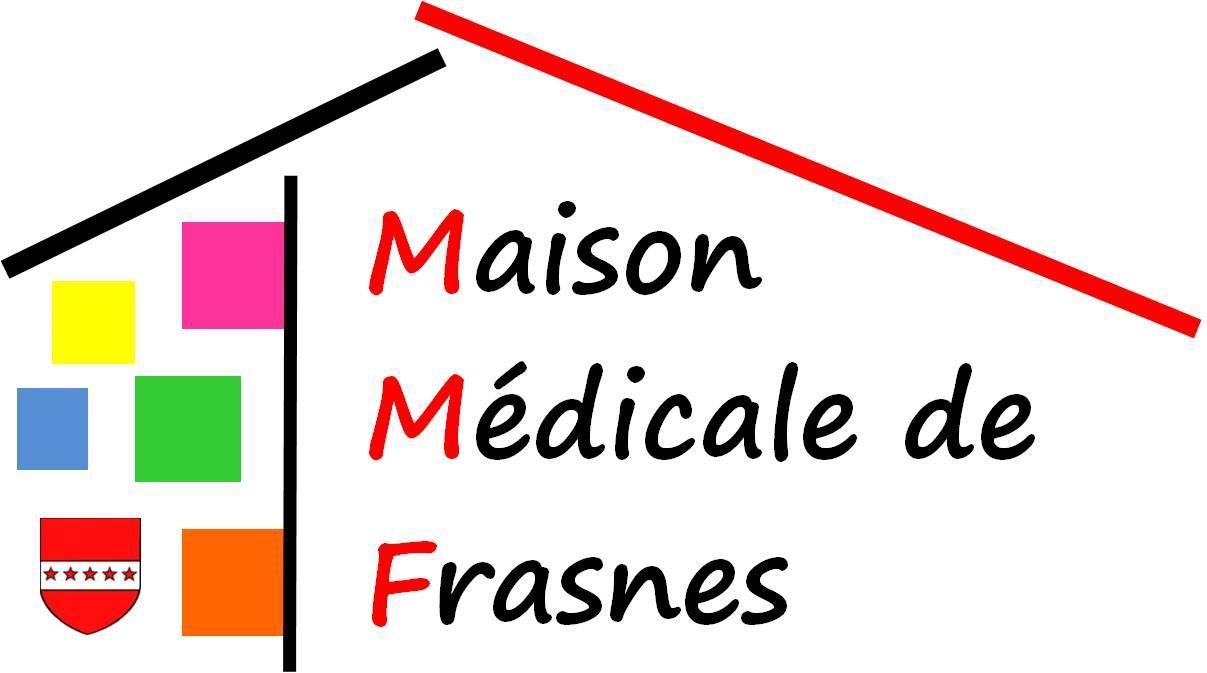 Maison Medicale de Frasnes Adf