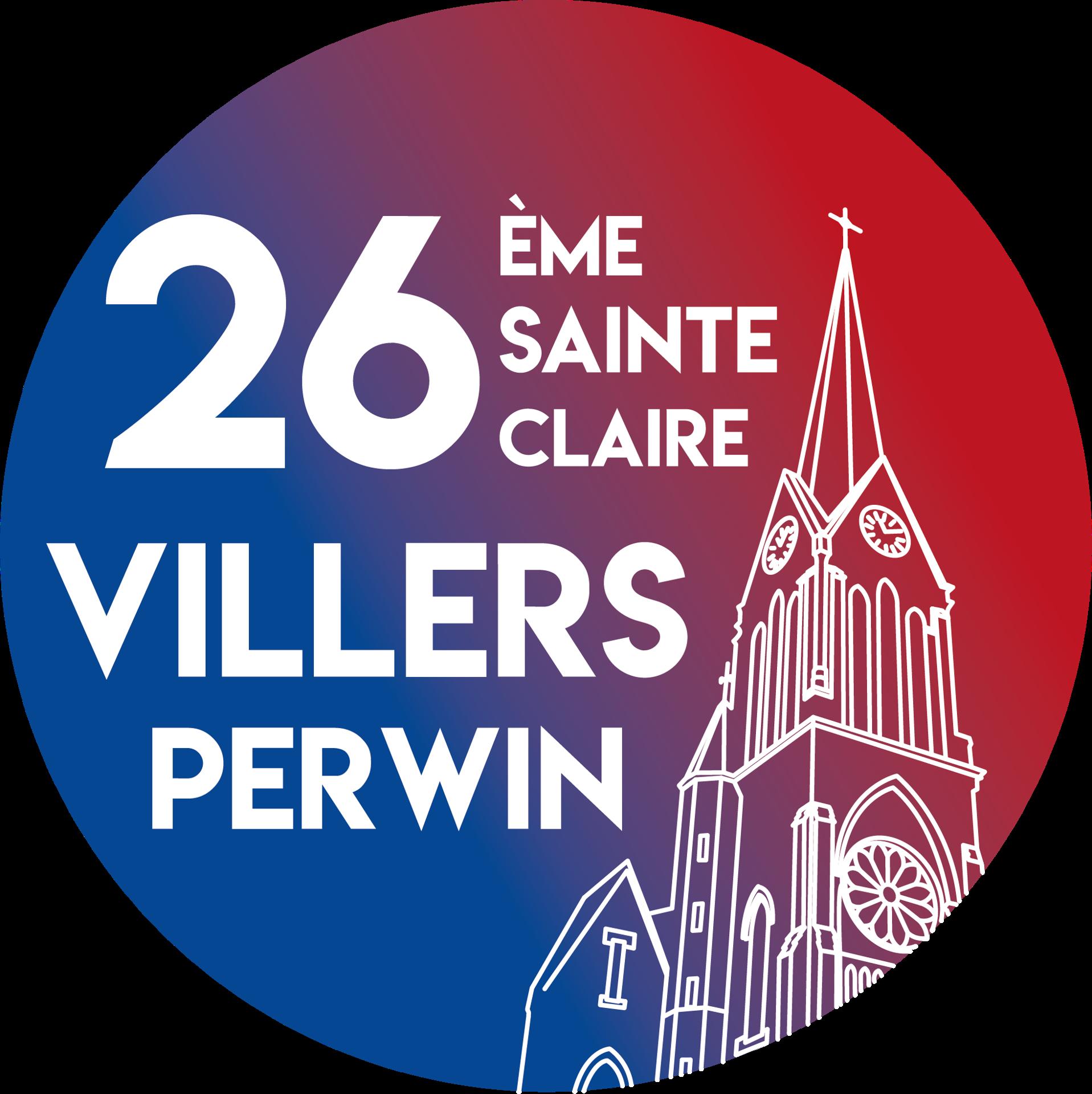 Unité Guide Sainte-Claire Villers-Perwin